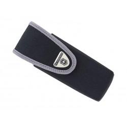 Étui nylon noir pour Victorinox Swisstool