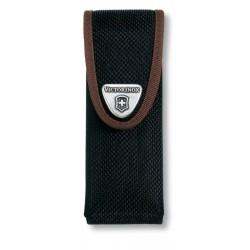 Etui nylon noir pour Victorinox Swisstool Spirit