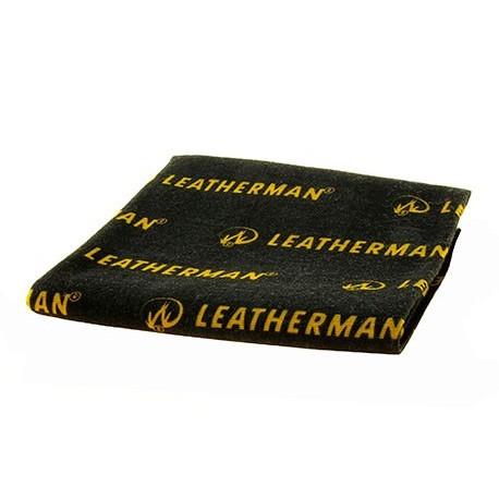 Bandeau multifonction Leatherman