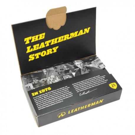 Boîte cadeau Leatherman