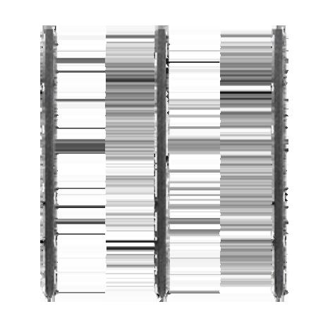 3 embouts tournevis optique interchangeables
