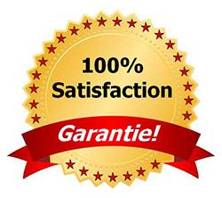 Garantie multifonction